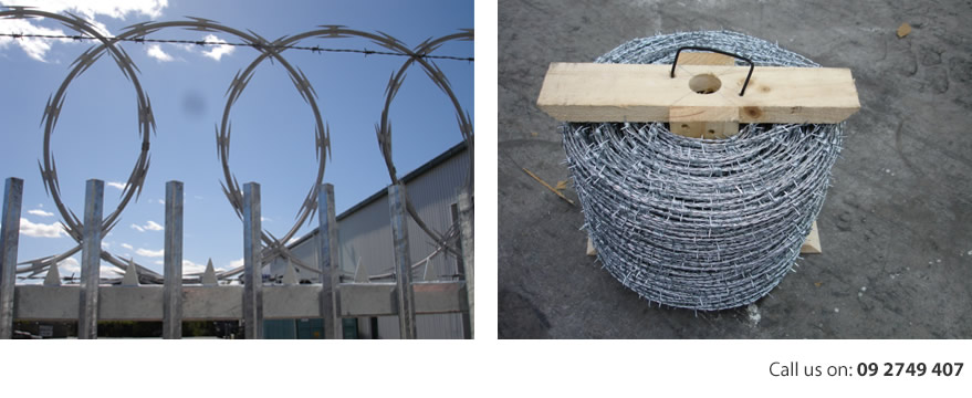 Wire Works Nz Fence And Gate Hardware Suppliers Wire